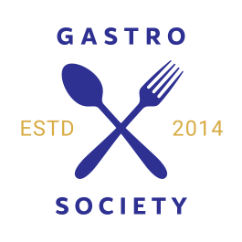 Gastro society - Gastronomy Association - Youth food hub